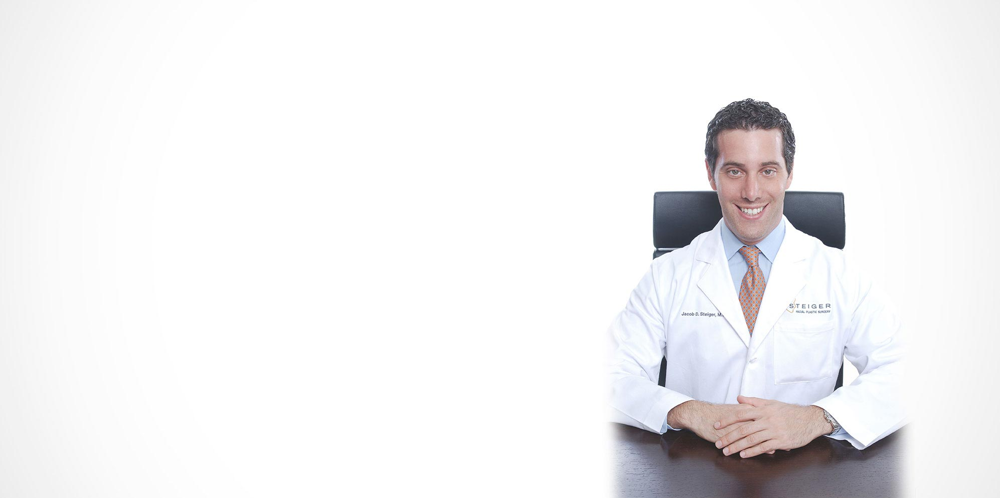 Dr Jacob D Steiger Plastic Surgeon South Florida