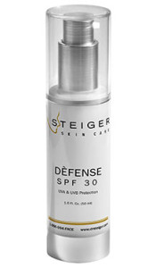 Defense-SPF-30-sunscreen-sm