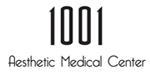 1001 MedSpa