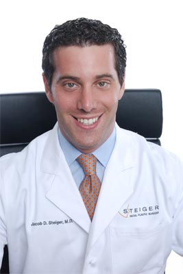plastic surgeon boca raton with credentials